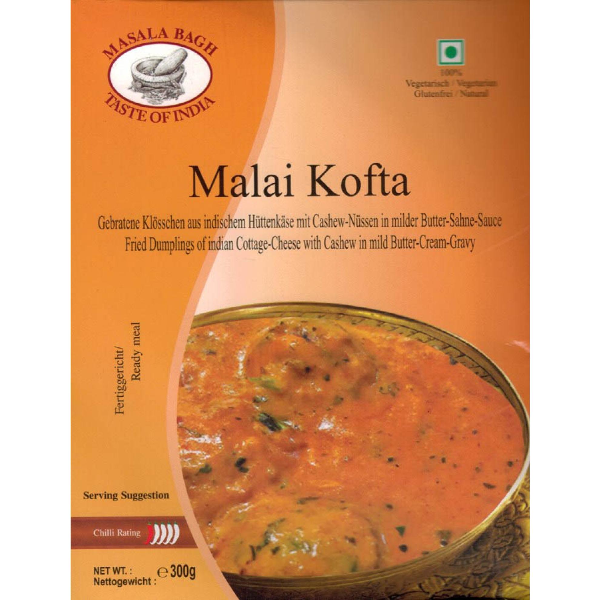 how to make malai kofta at home in hindi