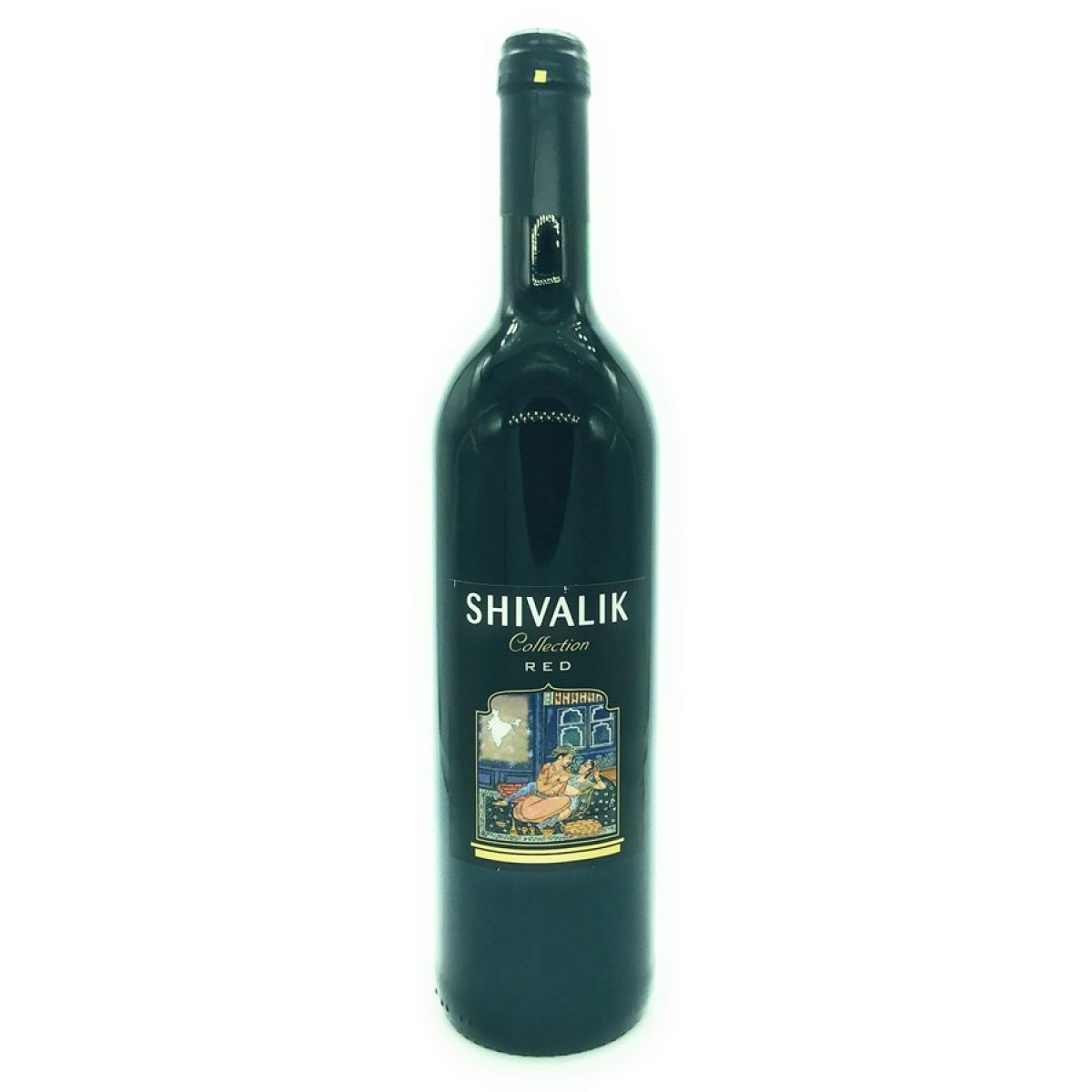 how to drink red wine in hindi