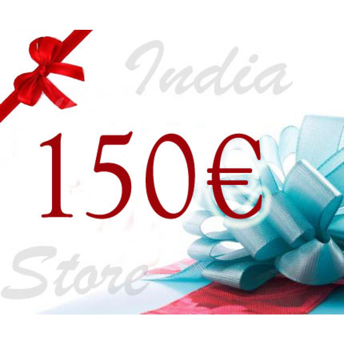 150 euro gift voucher for Ohrensessel 150 euro