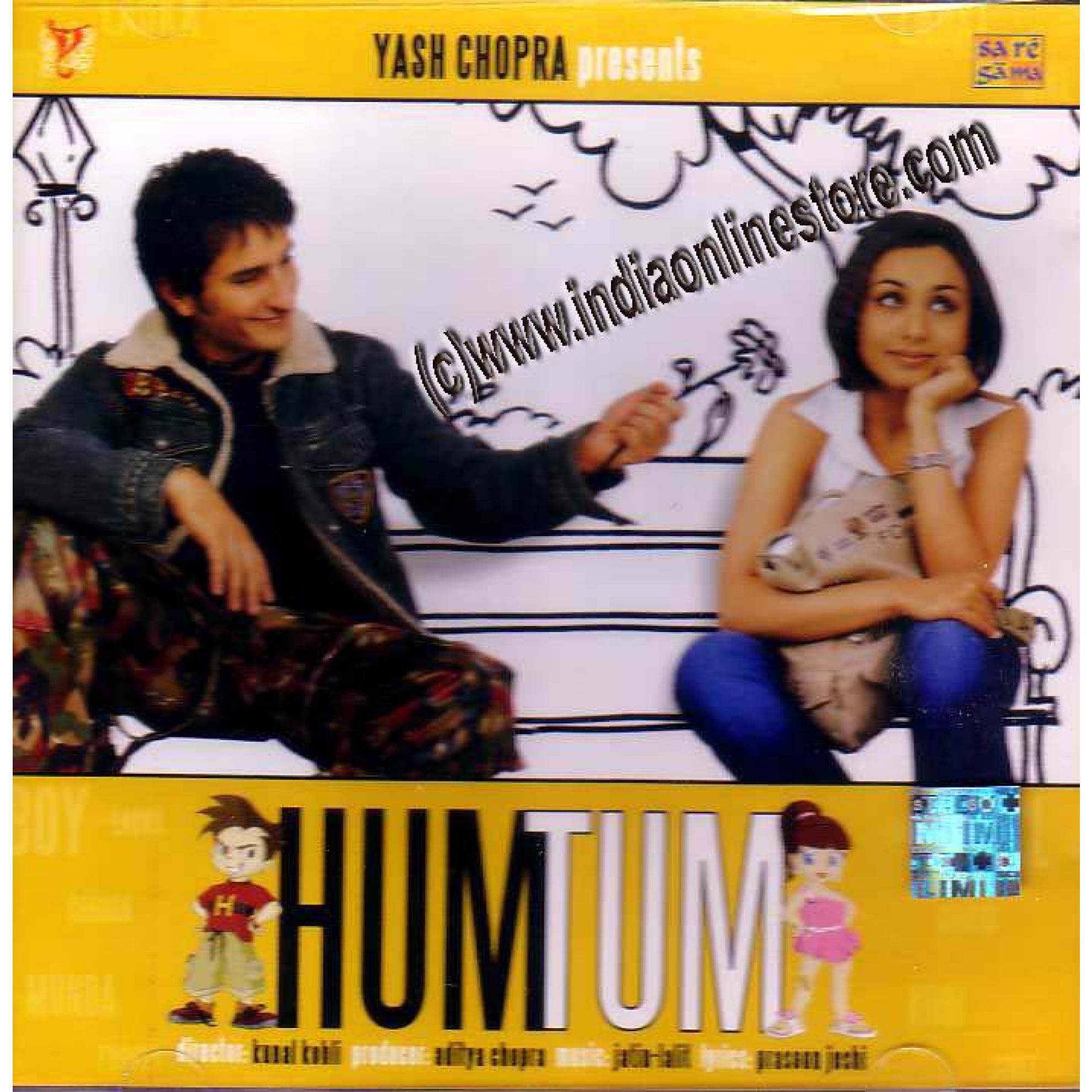 Related Pictures hum tum cartoons debiprasad s voice