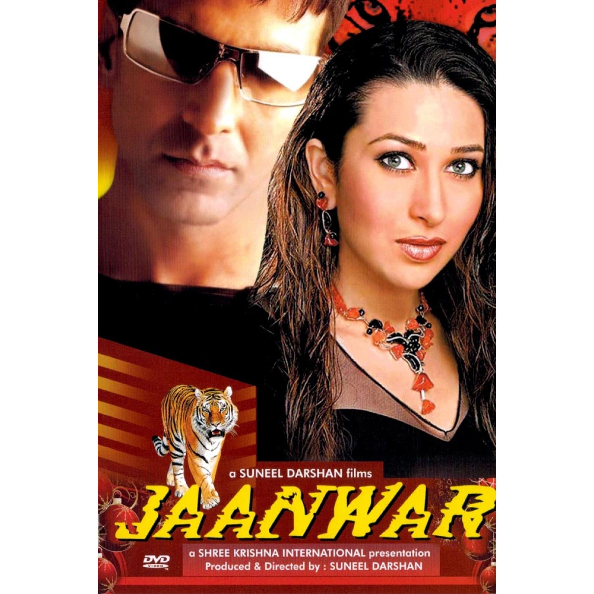 Happy new year hd photo hindi movie shahrukh khan download