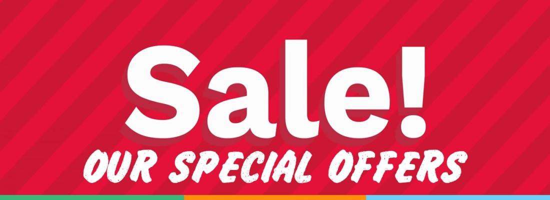 India Store - Online Shop