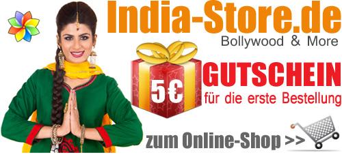 India-Store_500