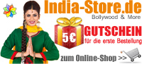 India-Store_200